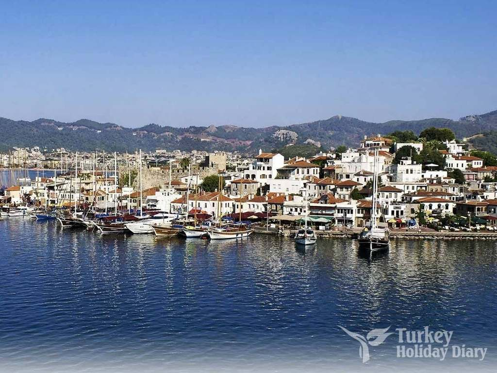 holiday in turkey 5,959 villas and apartments in turkey find cheap or luxury self catering accommodation book safely and easily today and save up to 40.