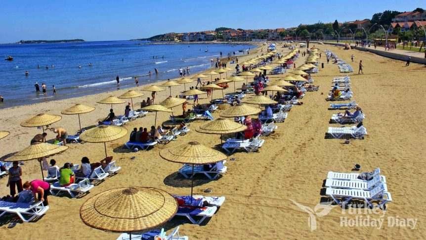 cebeci-beach