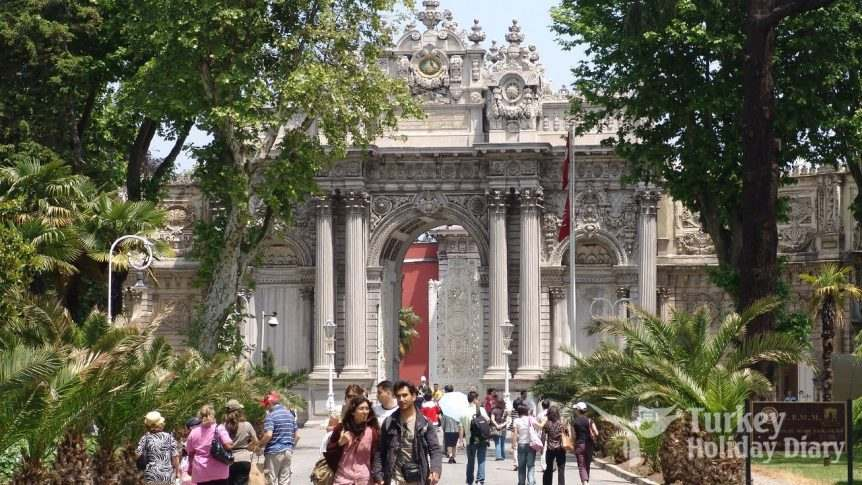dolmabahce-place-login
