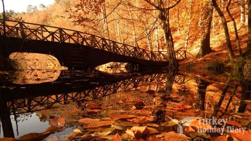 seven-lake-yedigoller-autumn