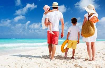Turkey Holiday Destinations