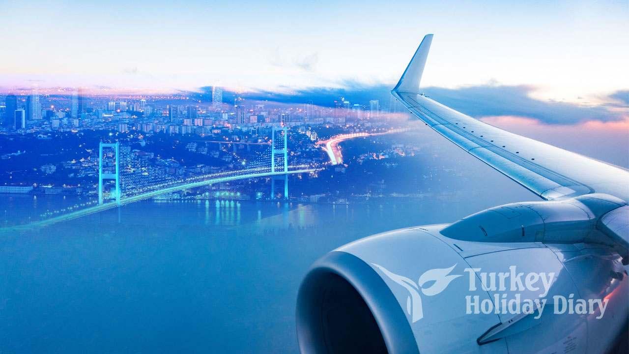 Turkey Holiday Destinations Holiday In Turkey 2018 2019